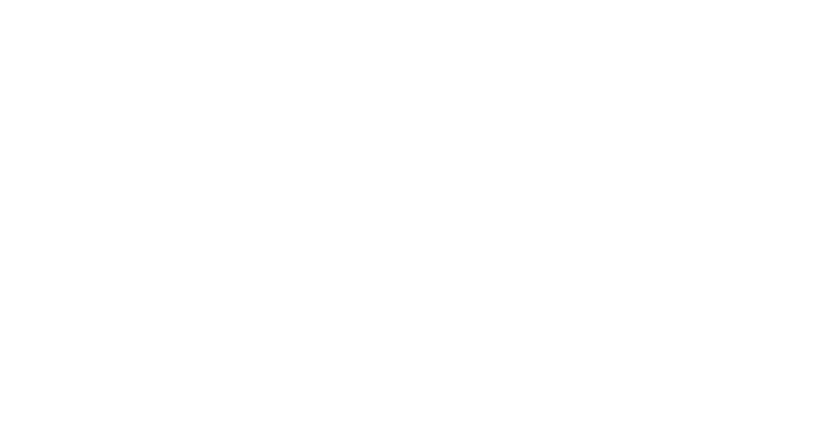 Asia Vacation Group logo